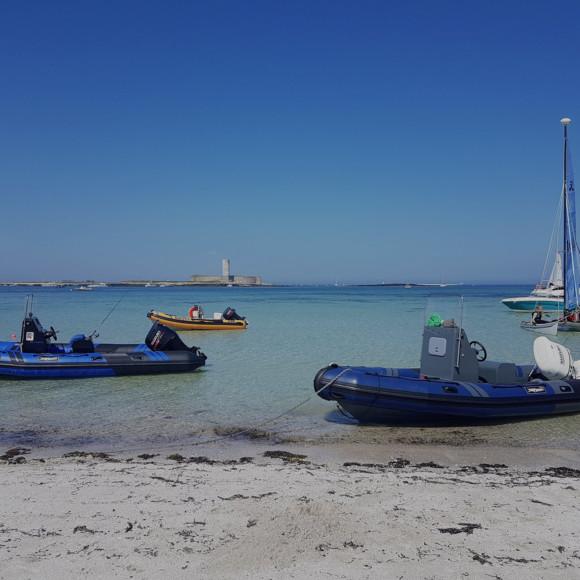 Easyboat