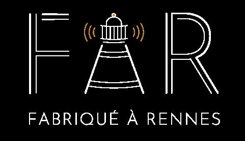 Fabriqué à Rennes